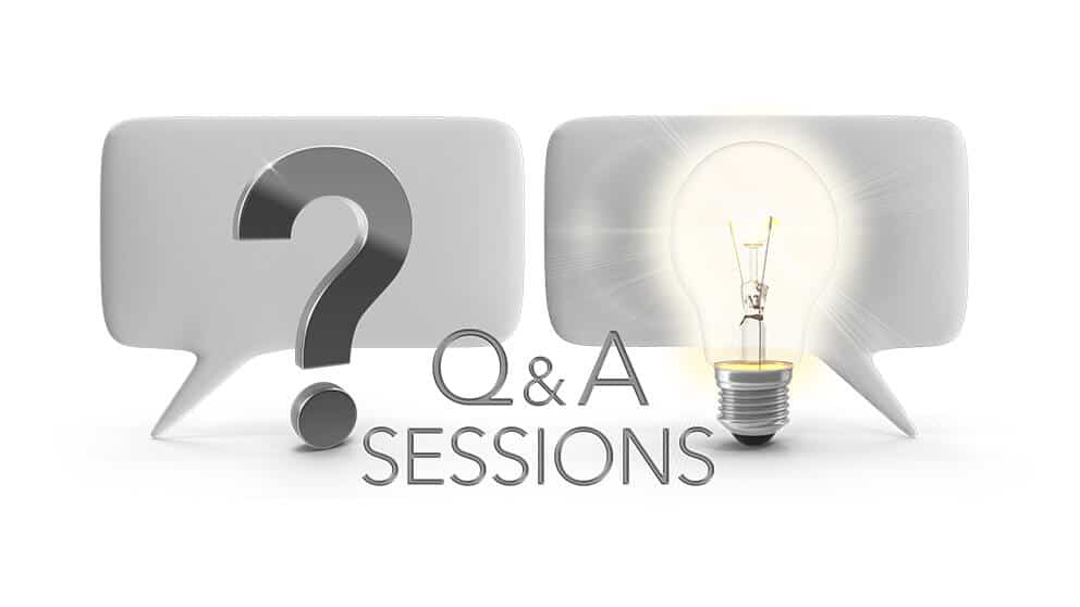 ATTEND-OUR-Q&A-COACHING-SESSIONS