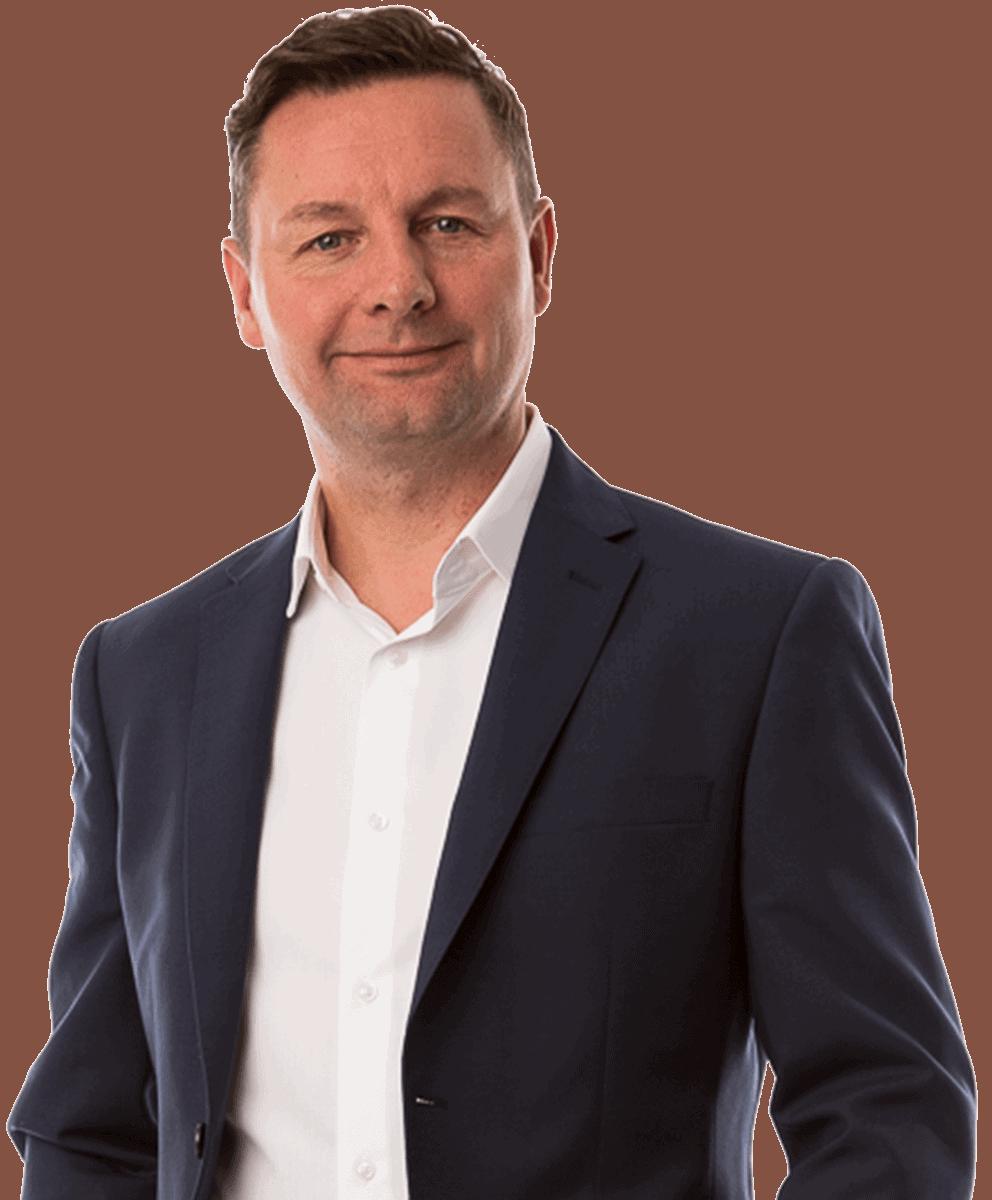 Craig-Wilkinson-Elite-Business-Academy